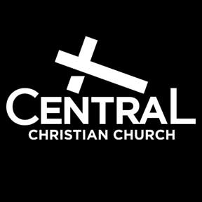 Central Christian Church @ QC Performing Arts Center | Queen Creek | Arizona | United States