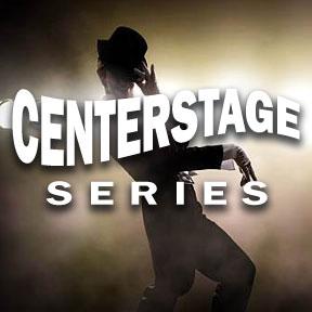 Centerstage Series