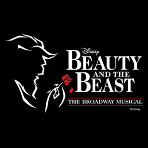 Beauty and the Beast @ QC Performing Arts Center | Queen Creek | Arizona | United States