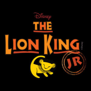 Lion king tickets korting
