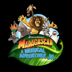 Madagascar Jr. @ QC Performing Arts Center | Queen Creek | Arizona | United States