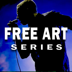 Free Art Series