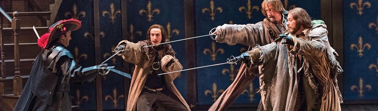Utah Shakespeare