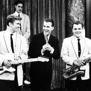 Dick Clark's Countdown to the 1950s @ Queen Creek Performing Arts Center | Queen Creek | Arizona | United States