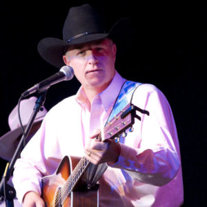 Strait Country Starring Kevin Sterner @ Queen Creek Performing Arts Center   Queen Creek   Arizona   United States